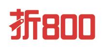 1253.com