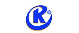 58955o.com